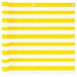 vidaXL Perchero de pared de madera maciza de mango 70x20x36 cm