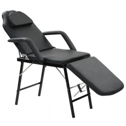 Traje de negocios negro para caballeros con 3 piezas, talla 50