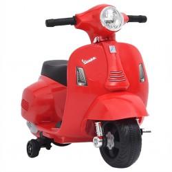 vidaXL Maniquí busto de mujer exhibición negro y blanco