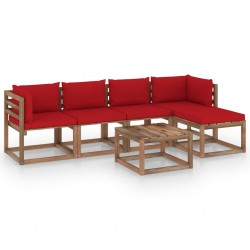 vidaXL Maniquí de mujer B