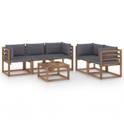vidaXL Maniquí de mujer cabeza redonda