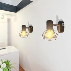 vidaXL Maniquí de busto de mujer algodón blanco con rosas