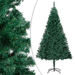 vidaXL Manta de lúrex amarillo mostaza 160x210 cm