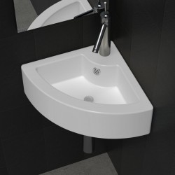 vidaXL Manta a cuadros de algodón rojo piedra 220x250 cm