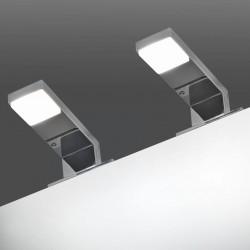 Moño decorativo elástico para sillas con hebilla 25 pzas Burdeos