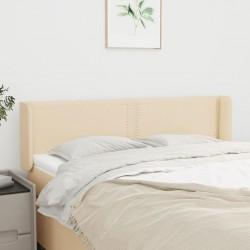 vidaXL Manta de algodón rojo 220x250 cm