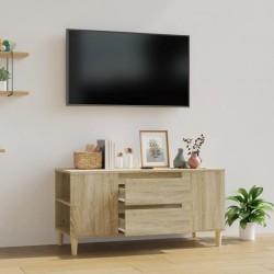 vidaXL Bolso redondo y hueco hecho a mano de yute rojo óxido
