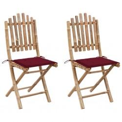 vidaXL Estantería 5 niveles 2 unidades madera pino maciza 500 kg