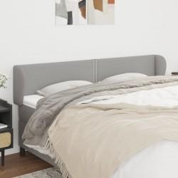 vidaXL Estantería 5 niveles 2 unidades madera pino maciza 250 kg