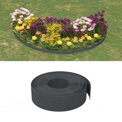 vidaXL Estantería 3 niveles 3 unidades madera pino maciza 150 kg