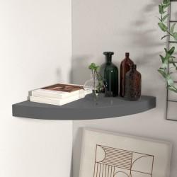 vidaXL Estantería 3 niveles 10 unidades madera pino maciza 150 kg