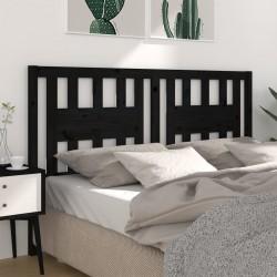 vidaXL Mantel individual 4 uds liso redondo algodón azul marino 38 cm