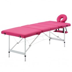 2 cortinas micro-satinadas con trabillas 140 x 175 cm
