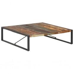vidaXL Set estudio fotográfico con telones de fondo, focos y paraguas