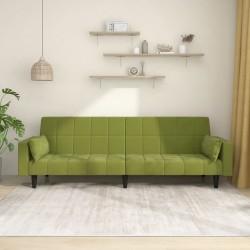vidaXL Set de estudio fotográfico con telón de fondo e iluminación softbox
