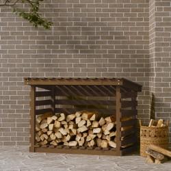 vidaXL Mantel individual 4 uds liso redondo yute y algodón gris 38 cm