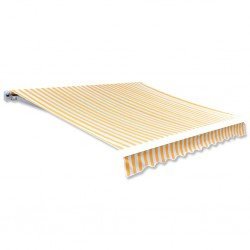 vidaXL Mantel individual 6 uds liso redondo yute y algodón gris 38 cm