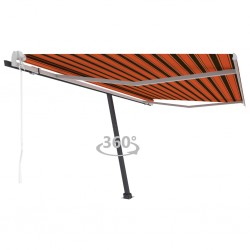 vidaXL Motores tubulares 10 unidades 10 Nm