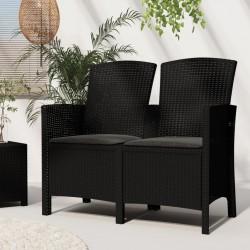 vidaXL Motores tubulares 10 unidades 20 Nm