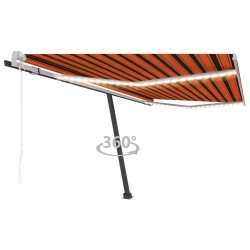vidaXL Plantas artificiales de hiedra 4 unidades verde 90 cm