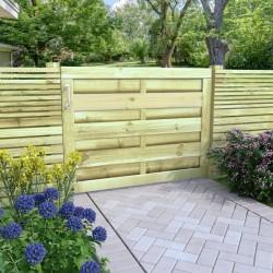 vidaXL Cesto clasificador ropa sucia 2 uds 2 secciones con tendedero