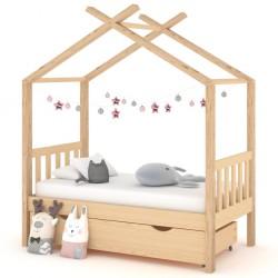 2 cortinas micro-satinadas con trabillas 140 x 245 cm