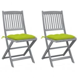 vidaXL Redes para remolque 2 unidades PP 2,5x3,5 m