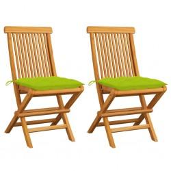 vidaXL Redes para remolque 2 unidades PP 2,5x4 m