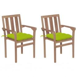 vidaXL Redes para remolque 2 unidades PP 2,5x4,5 m
