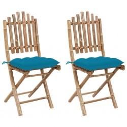 vidaXL Funda de silla elástica 18 unidades color crema