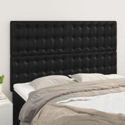 ProPlus Bidón 5L Metal Verde