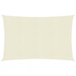 ProPlus Soporte de metal para bidón 10 L