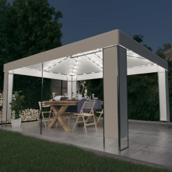 ProPlus Soporte de motocicletas de aluminio para rueda trasera