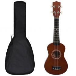 ProPlus Funda cubierta para coche XL 524x191x122 cm azul oscuro