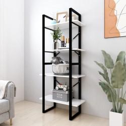 ProPlus Funda superior para coche XL 390x156x60 cm azul oscuro