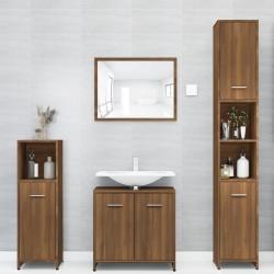 FERM – BJM1009 Engalletadora de precisión  -  900W