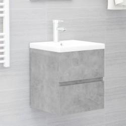 ProPlus Cadenas de nieve para neumáticos 12 mm KN80 2 unidades