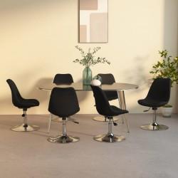 ProPlus Cádenas de nieve para neumáticos 12 mm KN100 2 unidades