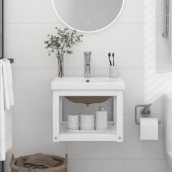 ProPlus Cádenas de nieve para neumáticos 12 mm KN130 2 unidades