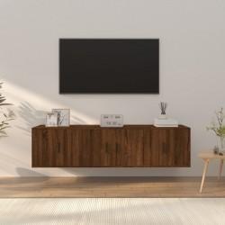 Ubbink AquaLiner Revestimiento Negro de PVC de Estanque 6 x 4 m