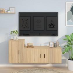 Ubbink AquaLiner Revestimiento Negro de PVC de Estanque 6 x 7 m
