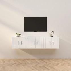 Balanza de cocina Tristar, 2 kg