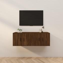 Balanza de cocina Tristar, 5 kg