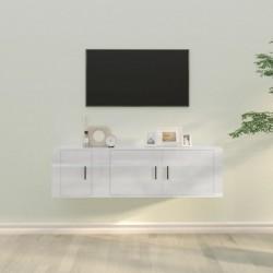 Balanza de cocina Tristar + recipiente de medición, 5 kg