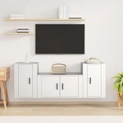 vidaXL Estructura de carpa de fiesta para jardín de acero 10x5 m