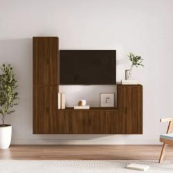 Coche de juguete coupé rosa modelo princesas Little Tikes
