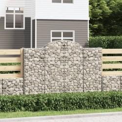 Coche de juguete rojo de bomberos, marca Little Tikes