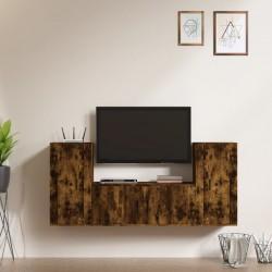 Barco pirata de juguete con ancla, marca Little Tikes