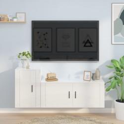 Camión de transporte de coches Little Tikes