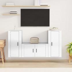 Filtro de carbón activo para estanques, 5000 ml, marca Velda